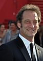 Vincent Lindon Cannes 2011.jpg