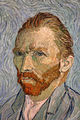 Vincent Van Gogh, autoritratto, 1889, 04.JPG