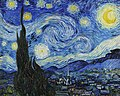 Vincent van Gogh's famous painting, digitally enhanced by rawpixel-com 46.jpg