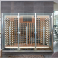 Vinotemp wine store.png