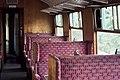 Vintage British railway carriage interior (Unsplash).jpg