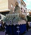 Virgen de la Salud (Almuñécar).jpg