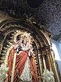 Virgen del Rosario (Sta. Catalina).jpg