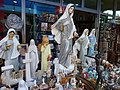 Virgin Mary Statues (5778409684).jpg