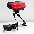 Virtual Boy-IMG 7126.jpg