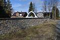 Viru-Jaagupi kirikuaia piirdemüür.JPG