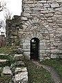 Visborgs slottsruin 05.jpg
