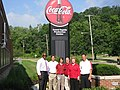 Visit to Coca-Cola (6029309428).jpg