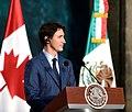 Visita Oficial del Primer Ministro de Canadá, Justin Trudeau (36994786273).jpg