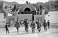 Visita de inspección a las obras de Panteón de los Héroes.jpg