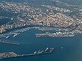 Vista aèria del Port de Palma.JPG