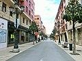 Vista de la calle Vázquez de Mella.jpg