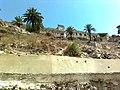 Vista del antiguo cuartel de Regulares de Tetuán.jpg