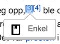 VisualEditor - Editing references 1 - nb.png