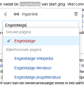 VisualEditor - NL - Link editing inline 2.PNG