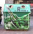 Vitoria - reciclaje 12.jpg