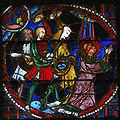 Vitraux Cathédrale de Laon St Etienne 150808 6.jpg