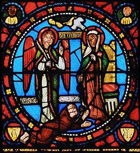 Vitraux Saint-Denis 190110 19