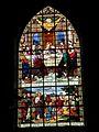 Vitraux de l'église Saint-Sulpice de Fougères 14.JPG