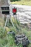Vitronic Poliscan.jpg