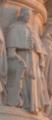Vittoriano - statue delle città - Venezia.png