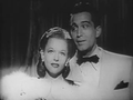 Vivian Blaine and Perry Como - Final number in Doll Face 2.png