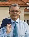 Vladimír Dlouhý politik cropped2.JPG
