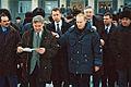 Vladimir Putin 17 February 2001-1.jpg