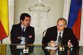 Vladimir Putin 22 May 2001-9.jpg