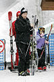 Vladimir Putin 5 January 2008-1.jpg