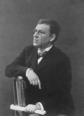 Vlas Mikhailovich Doroshevich 3.jpg