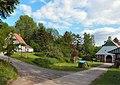 Vlotho-Denkmal-016-2012-05-13-0564.jpg