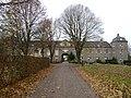 Voerendaal-Kasteel Haeren (1).JPG