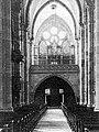 Voit-Orgel der Heilig-Kreuz-Kirche in Zweibrücken 1879-1945.jpg