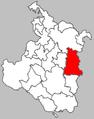 Vojnić Municipality.PNG