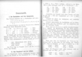 VolapükAlmanachFür1888Seiten52 53.png