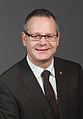 Volker Jung CDU 1 LT-NRW-by-Leila-Paul.jpg