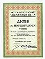 Volkshaus Bern 1916.jpg