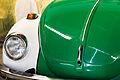 Volkswagen 1303 Polizei mit Polfilter, SahiFa Braunschweig, AP3Q0190 edit.jpg