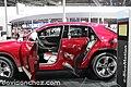 Volkswagen CrossCoupe Hybrid e-BlueMotion (8159237488).jpg