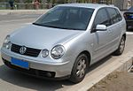 Volkswagen Polo IV China 2012-04-15.JPG