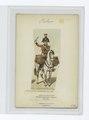 Voluntaires patriotes en 1789. Serment de Saint-Georges, timbalier des dragons voluntaires, Bruxelles (NYPL b14896507-85205).tiff