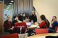 Volunteer-Strategy-Gathering 2014-11-42.jpg