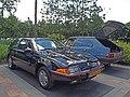 Volvo 480 & Volvo 345 Van (14301264110).jpg