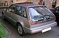 Volvo 480 Heck.jpg
