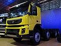 Volvo FMX 500 8x4 2014 (14038828497).jpg
