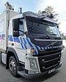 Volvo FM 420 Nuctech MT1213DE (2).jpg