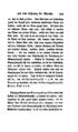Von der Sprachfaehigkeit und dem Ursprung der Sprache 293.png