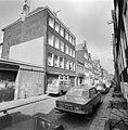 Voorgevels - Amsterdam - 20016901 - RCE.jpg