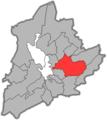 Vorselpostomrantomob map.png